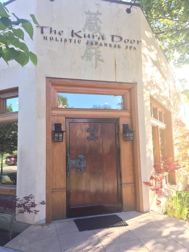Photo of The Kura Door - Salt Lake City UT United States & Photos for The Kura Door - Yelp pezcame.com