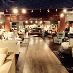 Living Spaces 69 s & 228 Reviews Furniture Stores