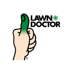 Photo Of Lawn Doctor Metro Denver Lakewood Co United States