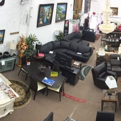 Forest Furniture 20 Photos Furniture Stores 2172