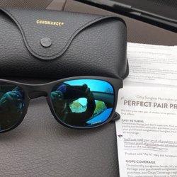 a9b95051e744d Sunglass Hut - 16 Reviews - Sunglasses - 258 Bellevue Sq