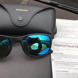 19c8b878512 Sunglass Hut - 16 Reviews - Sunglasses - 258 Bellevue Sq