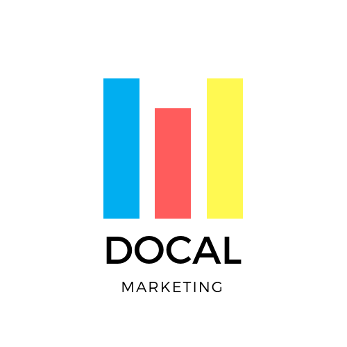 Docal Marketing