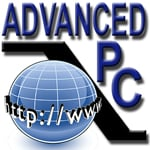 Advanced P.C.: 6795 Palm Ave, San Bernardino, CA