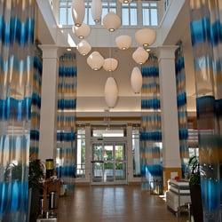 Hilton Garden Inn Louisville East Hotels 1530 Alliant Ave Louisville Ky Phone Number Yelp