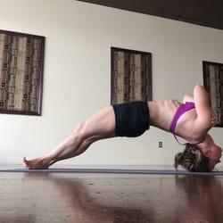 da2d29e2b26 Ashtanga Vegas - 15 Photos & 21 Reviews - Yoga - 7240 W Azure Dr ...
