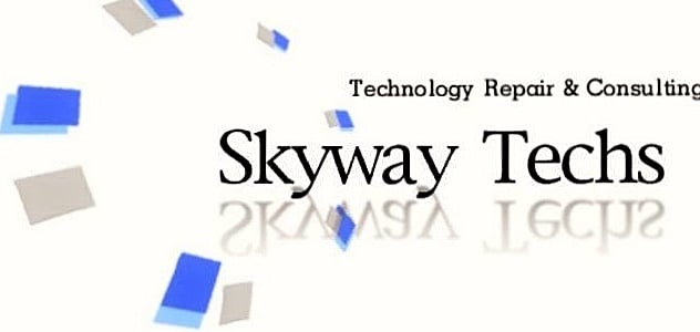 Skyway Techs: 120 S 6th St, Minneapolis, MN