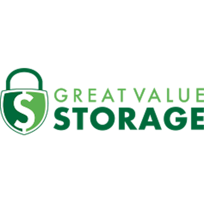 Photo Of Great Value Storage Columbus Oh United States