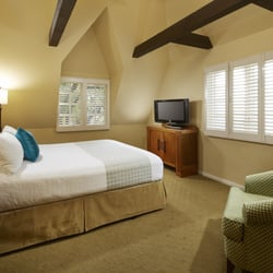 Photo Of Wine Valley Inn Cottages Solvang Ca United States
