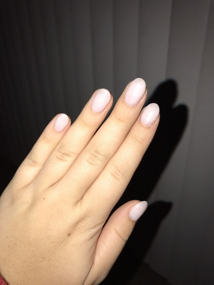 A Perfect 10 Nails & Spa: 27 S Pleasantburg Dr, Greenville, SC
