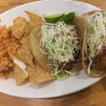 Rubio s coastal grill order food online 59 photos for Rubio s coastal grill the original fish taco
