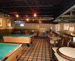 AJ's Sports Bar & Grill: 1700 US 280 Bypass, Phenix City, AL