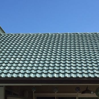 Photo Of Surface Shield Roofing Company   Honolulu, HI, United States