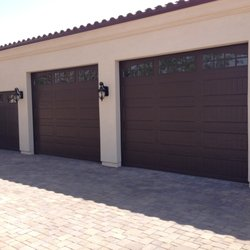 Superb Photo Of Stapley Action Garage Door   Mesa, AZ, United States