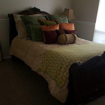 Awesome Photo Of Modesto Furniture   Modesto, CA, United States. The Finished  Product.