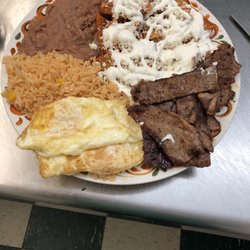 The Best 10 Mexican Restaurants In Marshall Tx Last Updated