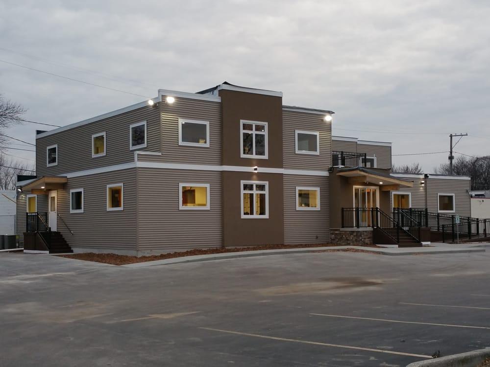 MK & Associates: Green Bay, WI