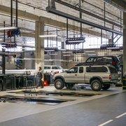 Photo Of Toyota Seattle Wa United States