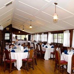 Restaurants in sussex county nj photo 23