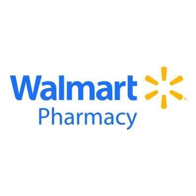 Walmart Pharmacy: 502 E Fm 351, Beeville, TX