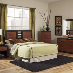 Photo Of Village Pine Furniture   Westwood, NJ, United States. Deluxe Bedroom  Sets