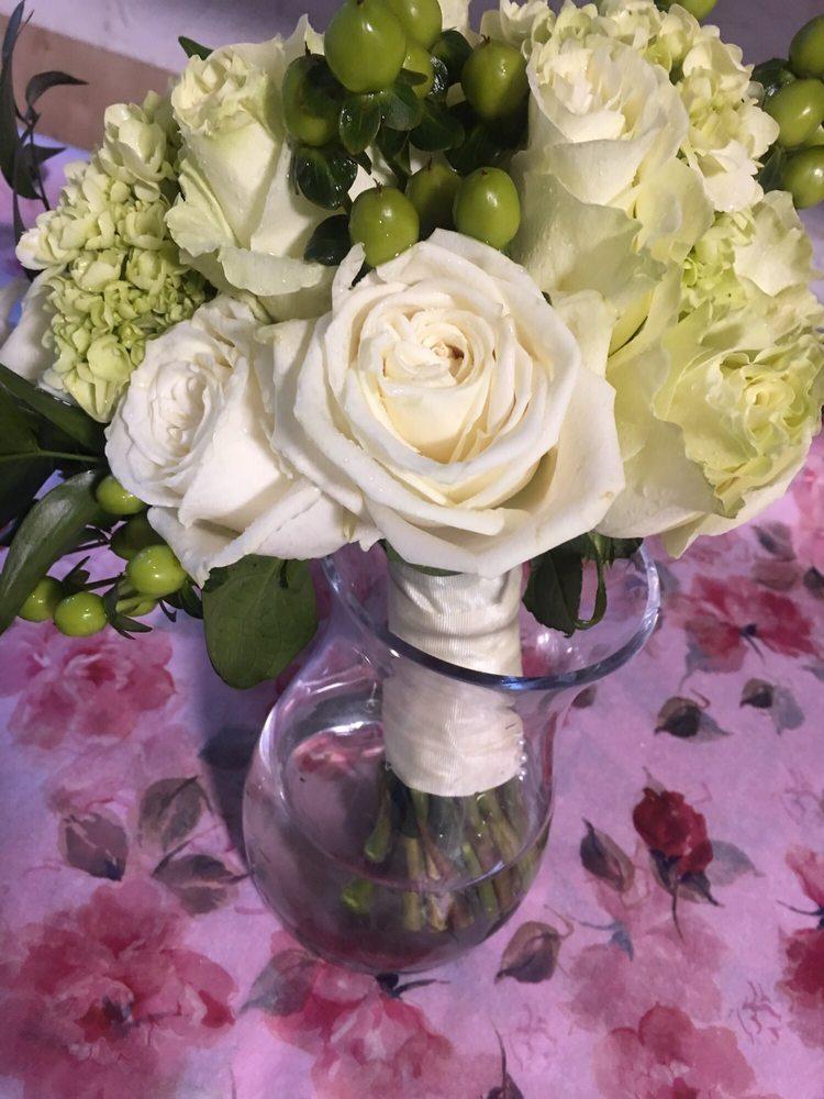 Bella Rosas Florist