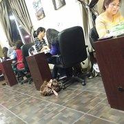 KT\'s Coiffure Salon - 18 Photos & 35 Reviews - Hair Salons - 2740 ...