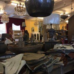 Life Mobeloutlet Furniture Stores Projensdorfer Str 324 Kiel