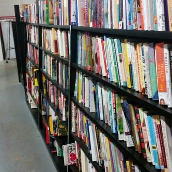 Superb Photo Of Aberdeen Thrift City   Aberdeen, WA, United States. Love Their Book