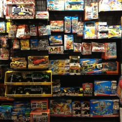 P O Of Go Games Toys Roseville Ca United States