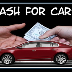 Buy Junk Cars Seattle >> Cash For Junk Cars Towing 4345 S 104th Pl Seattle Wa Phone