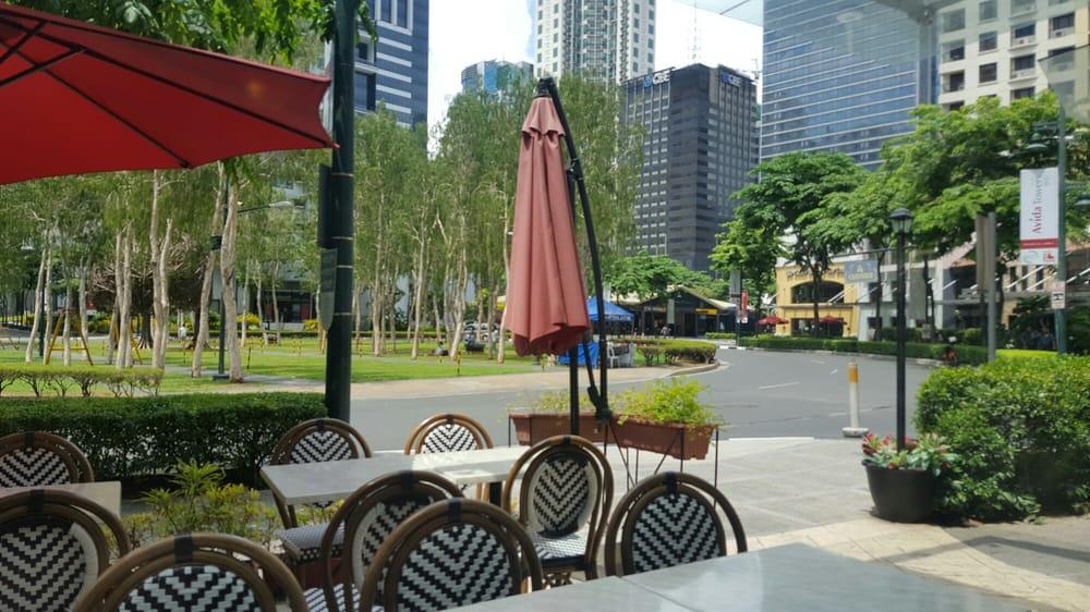 Top Restaurants in Metro Manila | Zomato