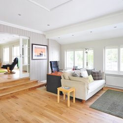 Photo of Best Carpet Cleaning Torrance - Torrance, CA, United States
