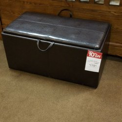 Photo Of Slumberland Furniture   Burnsville, MN, United States. With 2  Small Foot