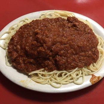 Italian kitchen 58 photos 49 reviews italian 2923 for Italian el paso tx