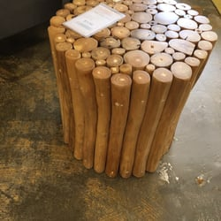 Photo Of HomeWorld Furniture   Honolulu   Honolulu, HI, United States