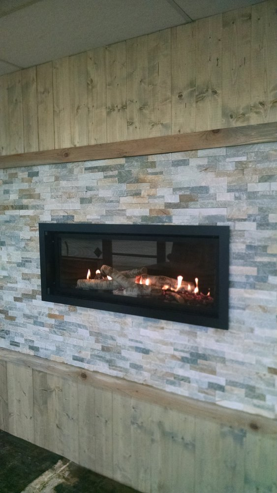 The Fire Place: 295 Clift Ct, Hollister, MO