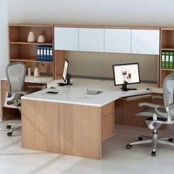 Photo Of BKM Office Furniture