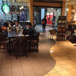 Photo Of Starbucks Cambridge Ma United States
