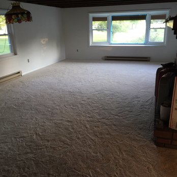 Carpet Cleaning Harrisburg Pa