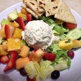 Zoes Kitchen Chicken Salad Sandwich zoes kitchen - 83 photos & 78 reviews - mediterranean - 999 e
