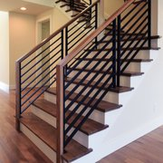 Annapolis, Photo Of L J Smith Stair Systems   Bowerston, OH, United States  ...