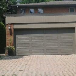 Peoria Garage Door Repair Closed Garage Door Services 9401