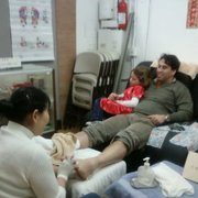 Bai Qing Deng Acupuncture Clinic - 12 Reviews - Acupuncture - 2288 ...