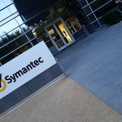 Yelp Reviews for Symantec Corporation - (New) Software Development