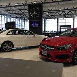 Mercedes benz brampton car dealers 10 coachworks for Mercedes benz dealership phone number