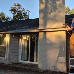 I Love My Handyman Service 22 Reviews Handyman 1608