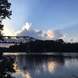 Top 10 Best Things To Do In Tuscaloosa Al Last Updated June 2019