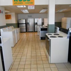 Photo Of Ross Appliances And Green Bed Company   Waipahu, HI, United States