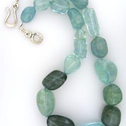 Photo Of Gemologically Speaking Jewelry Appraisals Albuquerque Nm United States